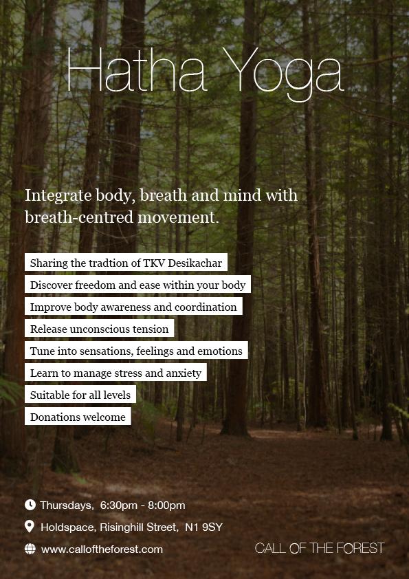 yoga-poster-v1